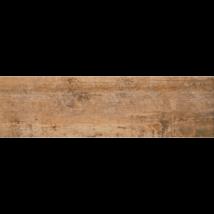 Cerrad - Celtis Honey 17,5x60 I.oszt