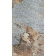 New Tiles Teide Mix padlólap 30x60 I.oszt