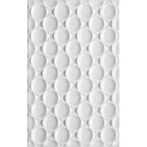 Kwadro - Martynika Grys Structure falicsempe 25x40 I.oszt