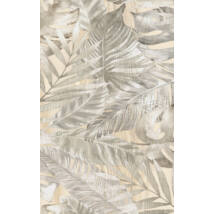 Kwadro - Nea Leaf A falicsempe 25x40 I.oszt