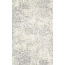 Kwadro - Rubi Grafit falicsempe 25x40 I.oszt
