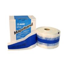 Mapei Mapeband hajlaterősítő szalag 50 fm (50mx12cm) KIFUTÓ