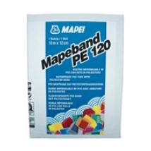 Mapei Mapeband PE120 szalag 50 fm