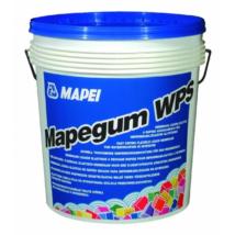 Mapei Mapegum WPS kenhető beltéri vízszigetelés 5 kg