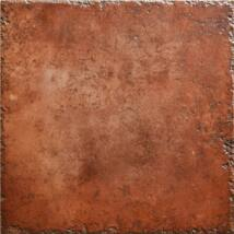 Valore - Granada Cotto 33x33 I.oszt