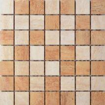 Valore - Lorca LB88M Mozaik  25x25 I.oszt