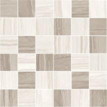 Valore - Streams W-G Mosaic 1 30x30 I.oszt