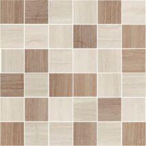 Valore - Stripes Mosaic 1 30x30 I.oszt