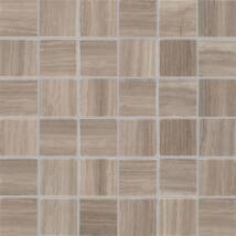Valore - Stripes B Mosaic 1 30x30 I.oszt