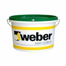 Weber Terranova G700 Weber Therm Primer vékonyvakolat alapozó, 5kg