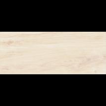 Zalakerámia - Albero ZBD 53003 20x50 I.oszt.