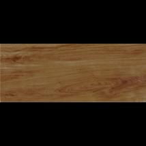 Zalakerámia - Albero ZBD 53005 20x50 I.oszt.