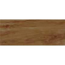 Zalakerámia - Albero ZPD 53005 20x50 I.oszt.