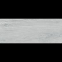 Zalakerámia - Albero ZBD 53007 20x50 I.oszt.
