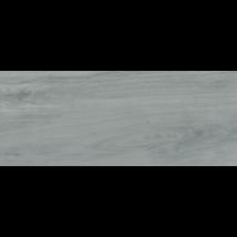 Zalakerámia - Albero ZBD 53008 20x50 I.oszt.