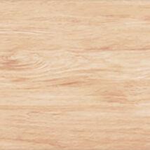 Zalakerámia - Albero ZGD 32204 30x30 I.oszt.