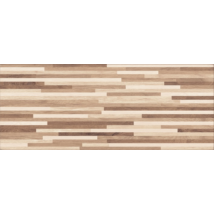 Zalakerámia - Albero ZPD 53009 20x50 I.oszt.