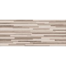 Zalakerámia - Albero ZPD 53010 20x50 I.oszt.