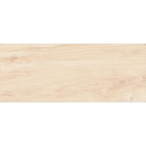 Zalakerámia - Albero ZPD 53003 20x50 I.oszt.