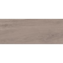 Zalakerámia - Albero ZPD 53008 20x50 I.oszt.
