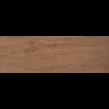 Zalakerámia - Amazonas ZGD 62106 20x60 I.oszt