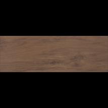 Zalakerámia - Amazonas ZGD 62107 20x60 I.oszt.
