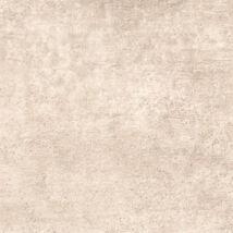 Zalakerámia - Dolomit ZGD 35001 33,3x33,3 I.oszt.