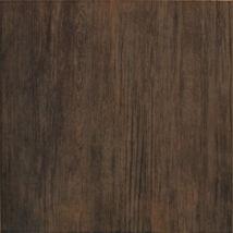 Zalakerámia - Woodshine ZRG 243 WOODSHINE NOCE 33,3x33,3 I.oszt.
