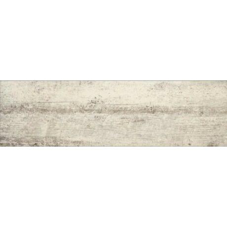 Cerrad - Celtis Dust 17,5x60 I.oszt