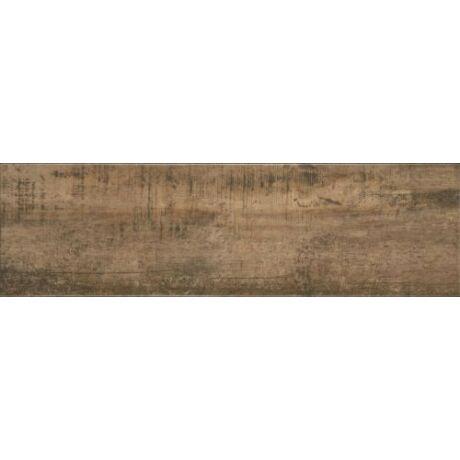 Cerrad - Celtis Nugat 17,5x60 I.oszt