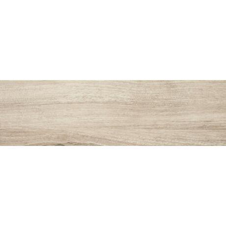 Cerrad - Lussaca Dust 17,5x60 I.oszt