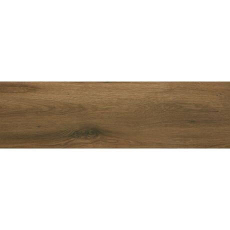 Cerrad - Lussaca Nugat 17,5x60 I.oszt