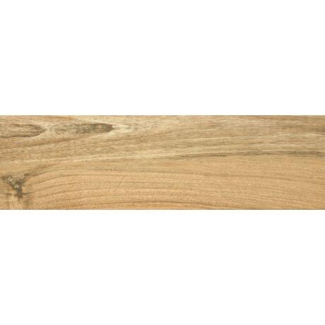 Cerrad - Lussaca Sabbia 17,5x60 I.oszt