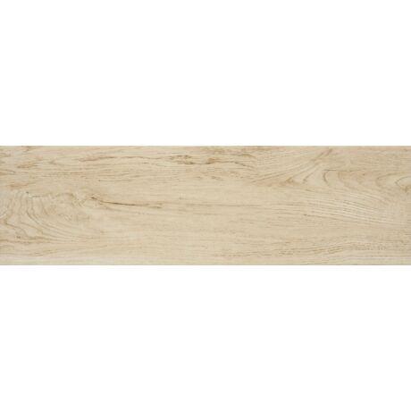 Cerrad - Mustiq Beige 17,5x60 I.oszt