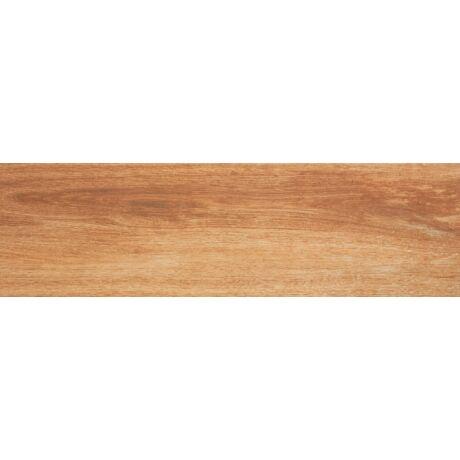 Cerrad - Mustiq Brown 17,5x60 I.oszt
