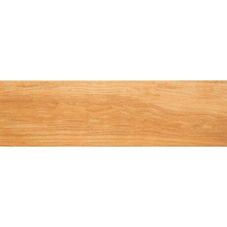 Cerrad - Mustiq Honey 17,5x60 I.oszt