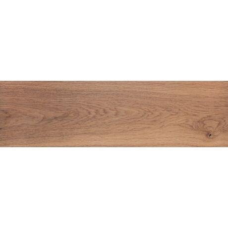 Cerrad - Setim Honey 17,5x60 I.oszt