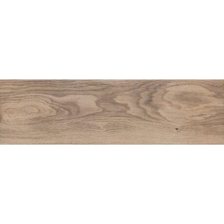 Cerrad - Setim Mist 17,5x60 I.oszt