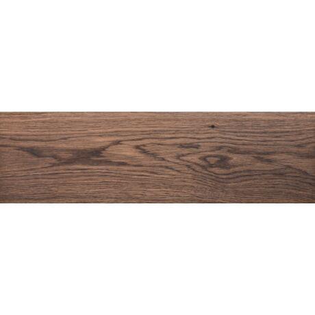 Cerrad - Setim Nugat 17,5x60 I.oszt