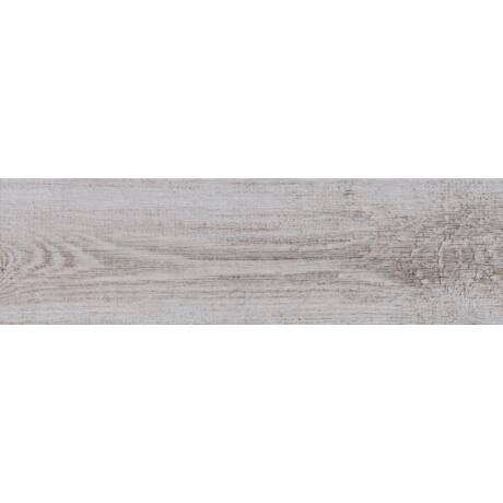Cerrad - Tilia Dust 17,5x60 I.oszt