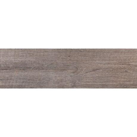 Cerrad - Tilia Mist 17,5x60 I.oszt