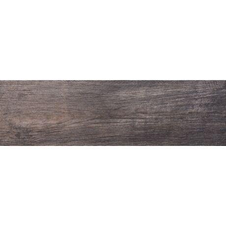 Cerrad - Tilia Steel 17,5x60 I.oszt