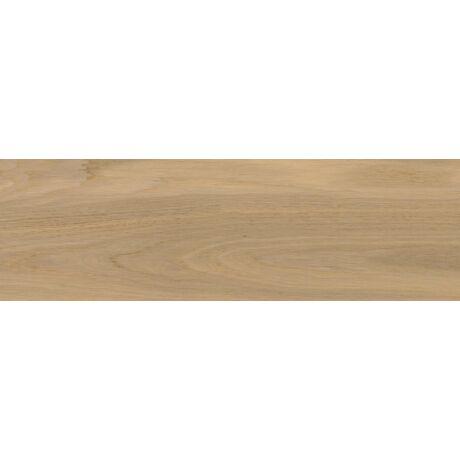Cersanit - ChesterWood Beige 18,5x59,8 I.oszt
