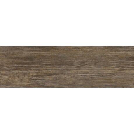 Cersanit - FinWood Brown 18,5x59,8 I.oszt