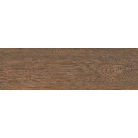 Cersanit - FinWood Ochra 18,5x59,8 I.oszt