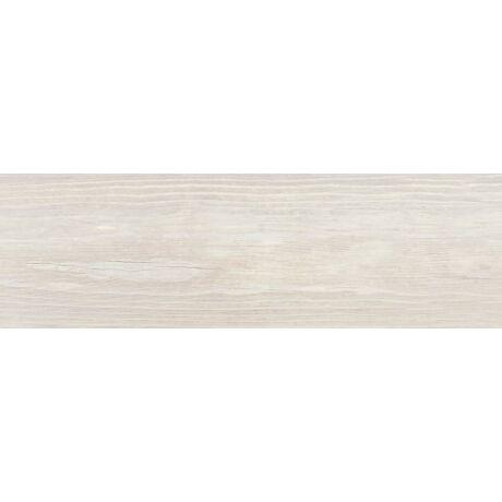 Cersanit - FinWood White 18,5x59,8 I.oszt