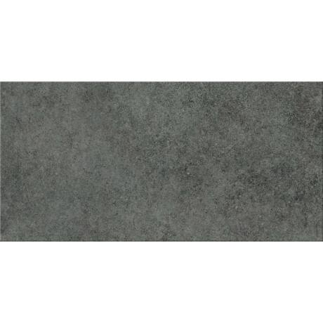 Cersanit - Memories Graphite 29,7x59,8 I.oszt