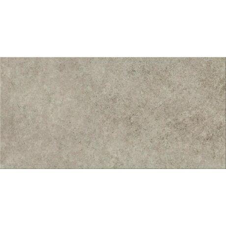 Cersanit - Memories Grey 29,7x59,8 I.oszt