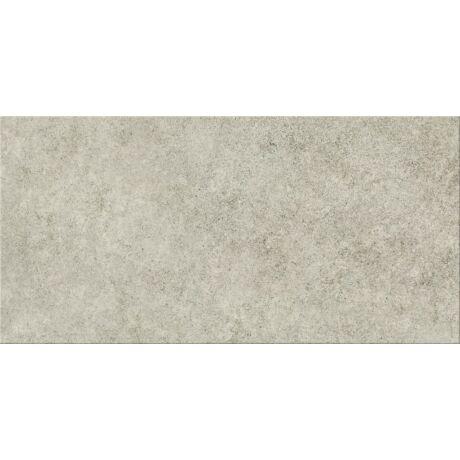 Cersanit - Memories Light Grey 29,7x59,8 I.oszt