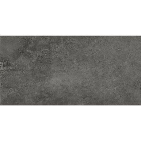 Cersanit - Normandie Graphite 29,7x59,8 I.oszt
